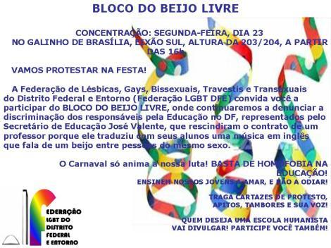 bloco_beijo_livre