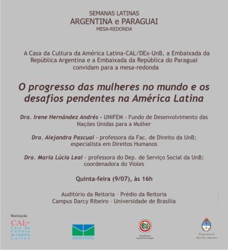 ConviteVirtuaMesaRedonda